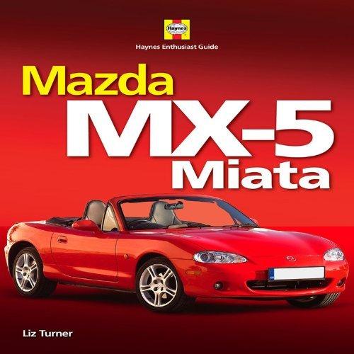 mazda-mx-5-haynes-enthusiast-guide-series-by-liz-turner-5-nov-2009-hardcover