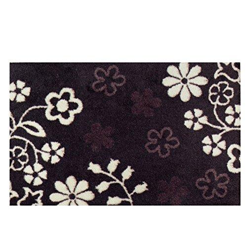 padded-tappetini-antiscivolo-zerbino-davanti-alla-porta-casa-casalinghi-pad-stuoie-nel-corridoio-g-5