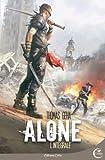 Alone (Trésors de la Rivière Blanche)