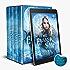 The Elsker Saga Box Set (Books 1-3 + Novella)