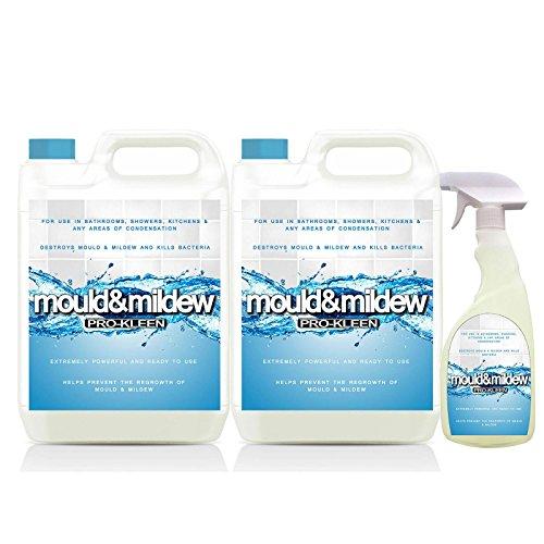 10l-750ml-of-pro-kleen-mould-mildew-remover-killer-cleaner-super-concentrate-spray