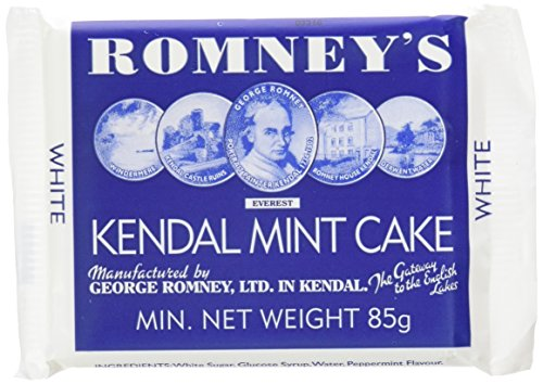 romneys-kendal-mint-cake-85-g-pack-of-8