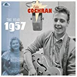 The Year 1957 -