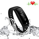 Fitness Tracker, RIVERSONG®...