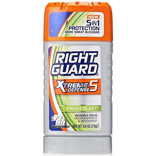 right-guard-deodorant-anti-transpiration-invisible-total-defense-power-stripe-parfum-fresh-blast-77-