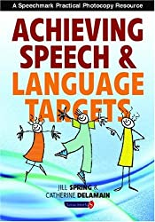 Achieving Speech and Language Targets: A Resource For Individual Education Planning