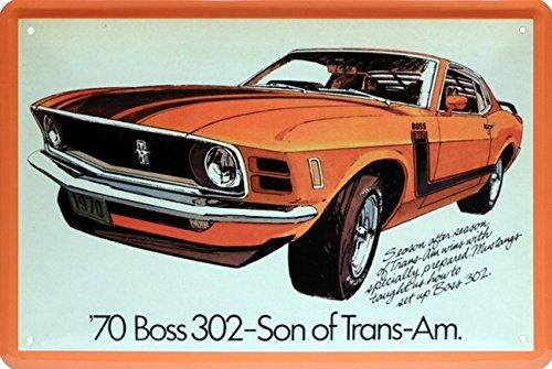 1970-ford-mustang-boss-302-american-car-voiture-plaque-de-20-x-30-retro-tole-72