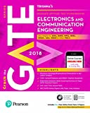 GATE Electronics and Communication Engineering 2018