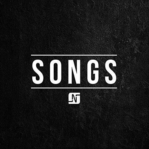 moment-hunter-feat-kuss-original-mix