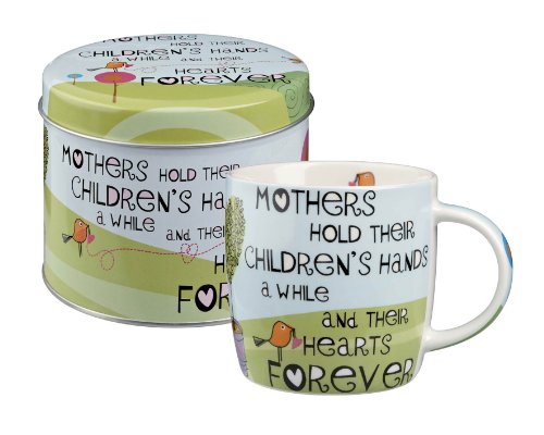 the-good-life-mothers-forever-tazza-con-scatola-in-latta-fine-china