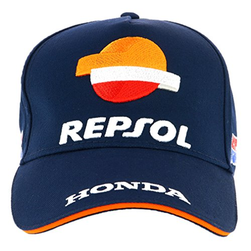 honda-repsol-moto-gp-team-replica-blue-baseball-cap-official-2017