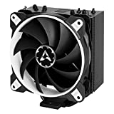 Oem Tower Fans - Best Reviews Guide