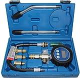 BGS 8980 | Digital-Kompressionstester für Benzinmotoren