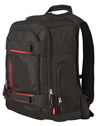 target-kumu-rucksack-carbon-31-litre