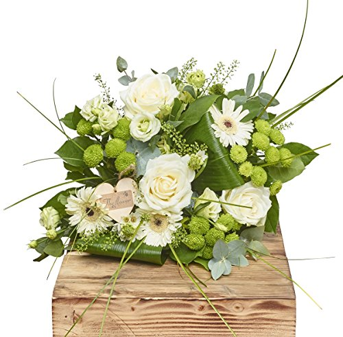the-flower-rooms-tranquility-hand-tied-fresh-flowers-delivered-no-relay-service-flowers-made-deliver