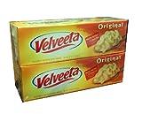 Kraft Velveeta - 2/32oz loaves