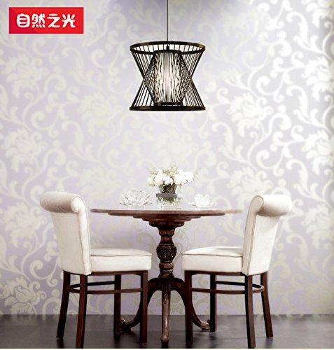 woo-di-alta-qualita-teste-di-tre-finestre-di-vetro-sono-semplici-lampade-a-sospensione-per-corridoio