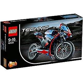 LEGO-Technic-42036-Straenmotorrad