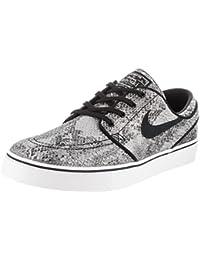 Nike 855814-003, Zapatillas de Skateboarding para Hombre
