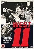West 11 [DVD]