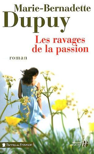 """<a href=""""/node/12685"""">Les ravages de la passion</a>"""