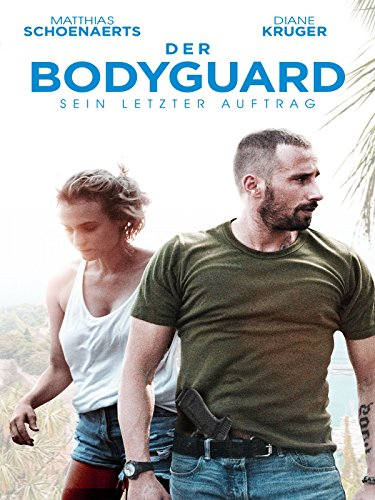 Der Bodyguard - Sein letzter Auftrag [dt./OV]