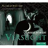 House of Night - Versucht: 6. Teil.