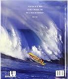 Image de Surf! buscadores de olas