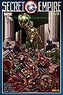 Secret Empire nº5