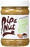 Pip & Nut Coconut Almond Butter 250 g