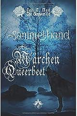 Märchen Queerbeet: Sammelband Taschenbuch