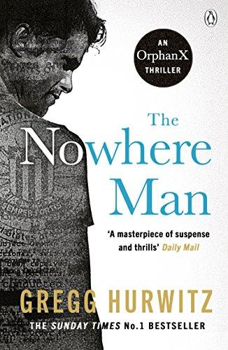 the-nowhere-man-an-orphan-x-thriller