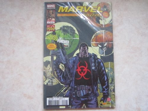 marvel-universe-n-9-hors-serie-mars-2011