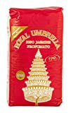 Royal Umbrella Riso Thai Hom Mali, Jasmine - 1000 gr