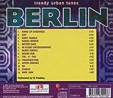 Trendy-World-Tunes-Vol-18