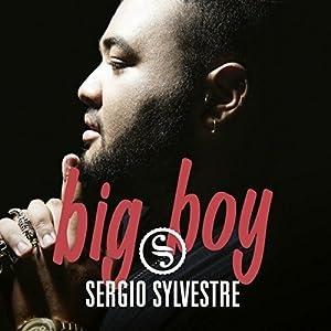 Sergio Sylvestre En concierto