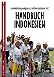 Handbuch Indonesien