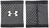 Under Armour Reflective Arm Bands