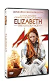 Elizabeth The Golden Age kostenlos online stream