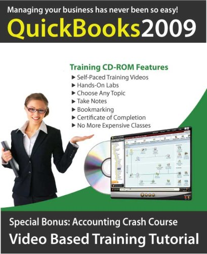 quickbooks-pro-2009-basic-and-advanced-complete-training-level-1-and-2