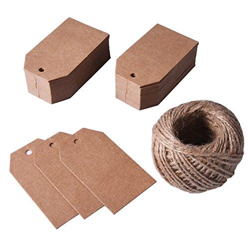 shappy-100-piezas-etiquetas-de-papel-kraft-etiquetas-de-regalo-en-blanco-tarjetas-de-manualidades-ma