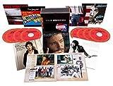 The Album Collection Vol.1: 1973-1984 (Cardboard Mini LP Sleeve's)