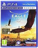 Ubisoft Eagle Flight VR