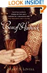 Bess Of Hardwick: First Lady of Chats...