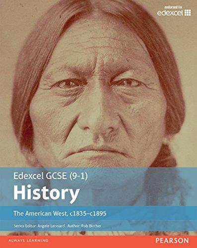 edexcel-gcse-9-1-history-the-american-west-c1835c1895-student-book-edexcel-gcse-history-9-1