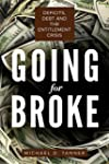 Going for Broke: Deficits, Debt, and...