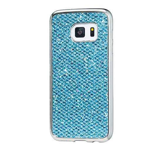 samsung-galaxy-s7-cover-mutouren-premium-case-cover-shockproof-anti-scratch-perfect-fit-slim-transpa