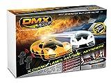 Dmxslots Next Generation Slot Car Racing Starter Kit