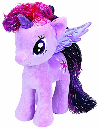 ty-uk-my-little-pony-twilight-sparkle-buddy