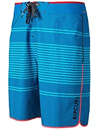 Rip Curl Men's Mirage Transmit Ult 20 boards Board Shorts, Men, CBOMO7